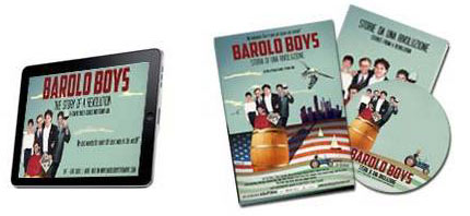 dvd, barolo, boys, winelover, wine, film, documentary, langhe, italy, piedmont