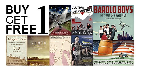 offer, bundle, barolo, boys, film, doc, winelover, wine, special, streaming, full, download